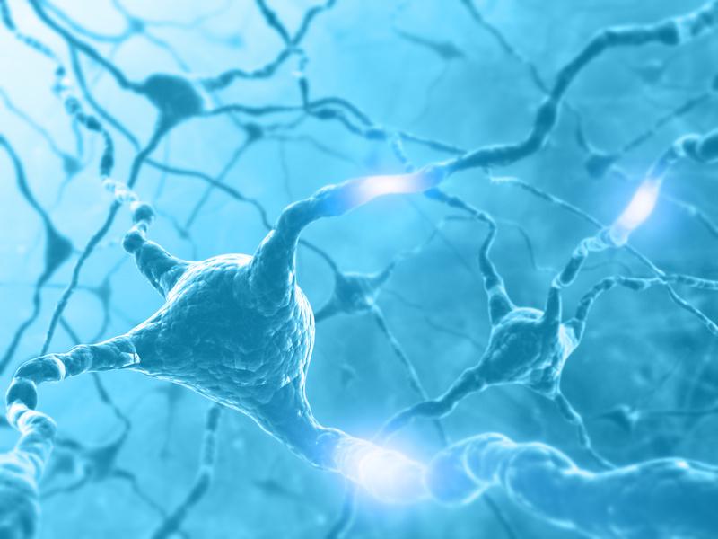 Unterbewusstsein Programmieren durch Mental-Training