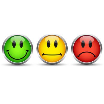 GLÜCKLICH + SELBSTBEWUSST durch die richtigen Fragen – Glück finden wir im Selbstbewusstsein