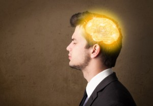 Bewusste Wahrnehmung schärfen