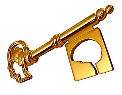 6 Grundbedürfnisse – Ihr Schlüssel zum Glück