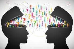 Gedanken und Gefühle programmieren unser Unterbewusstsein