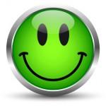 Glücklich leben und den schmerzhafte Denkgewohnheiten auflösen