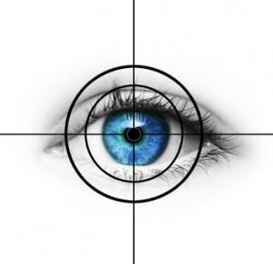 Unterbewusstsein programmieren, indem Sie Ihre Ziele visualiseren