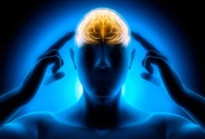 Wie Sie durch Affirmation Ihr Unterbewusstsein programmieren