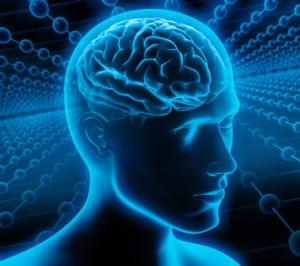 Gedanken erzeugen Gefühle und Gefühle erzeugen Realitiät