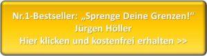 """Jürgen Höller: """"Sprenge Deine Grenzen"""""""