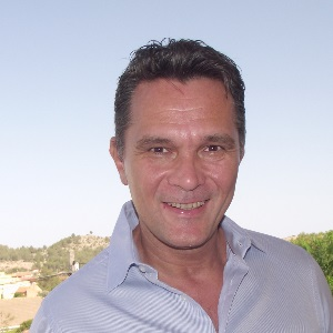 Stephan Zeeh