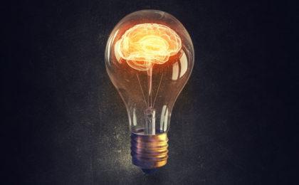 Unterbewusstsein programmieren durch Subliminals