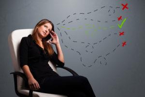 Unterbewusstsein programmieren durch Silent-Subliminals