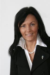 Gerlinde Eckert