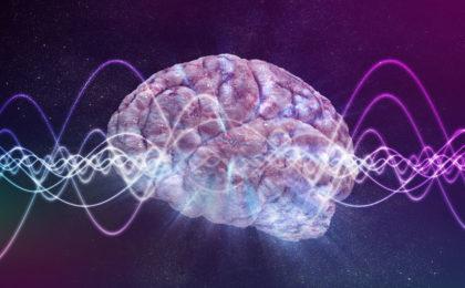 Anziehungskraft: Wunsch-Download aus dem Quantenfeld